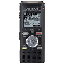 OLYMPUS WS-833PC 8GB Digital Voice Recorder